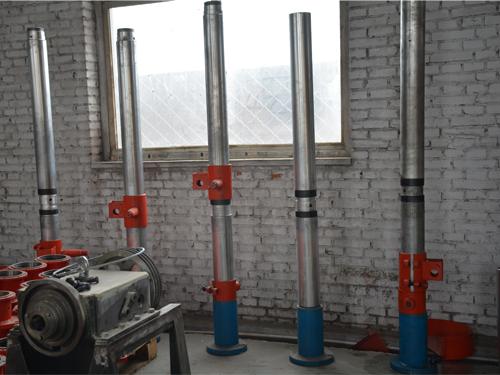 气动架柱钻机-2.png
