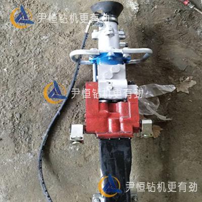 液压锚杆钻机-2.png