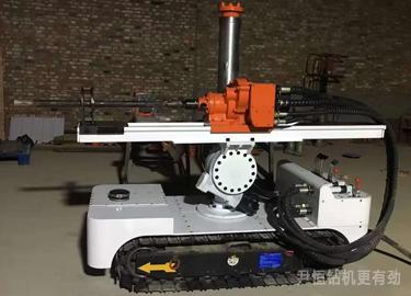 履带气动架柱钻机-1.png