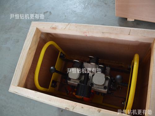 气动架柱式钻机.jpg